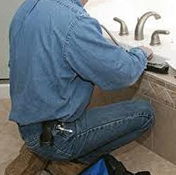lucrari-instalatii-sanitare